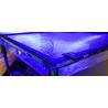 DIY Aquarium Net Cover Red Sea