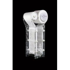 Clarisea SK-3000 automatic (GEN2)