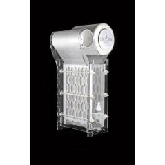 Clarisea SK-5000 automatic (GEN2)