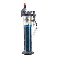 NFP 509 denitrator