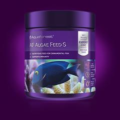AF Algae Feed S 120g