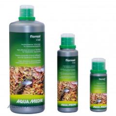 Floreal + iod 250ml