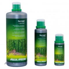 Ferreal + spureal 250ml