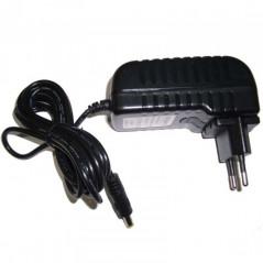 Universal power supply for EcoDrift 8.0/8.1
