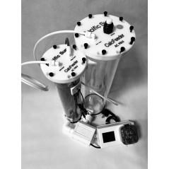 Calcfeeder pro AC-3