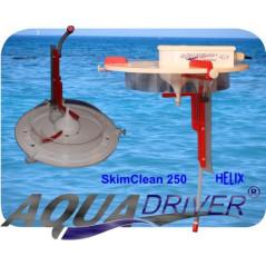 Skimclean 250 HELIX