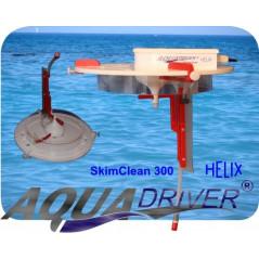 Skimclean 300 HELIX