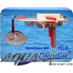 Skimclean 400 HELIX