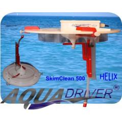Skimclean 500 HELIX