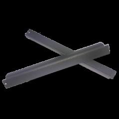 Stellar LED mounting bracket (x2)