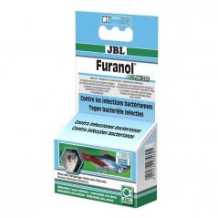 Furanol Plus 250