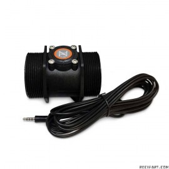 2″ Flow Sensor