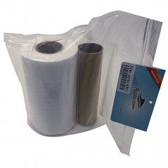Paper roll for automatic Filter ARF-1