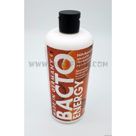 Bacto energy (Ultra bak) 500ml