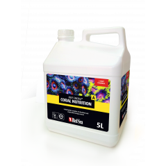 Reef Energy A 5L