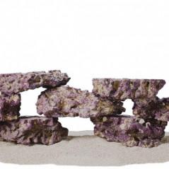 CaribSea Life Rock shelf (18kg)