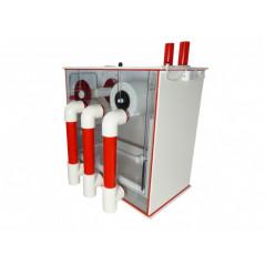 Single ECO Vlies (Fleece) Dreambox - filter