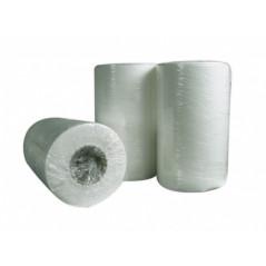 Vlies Fleece Dreambox 49cm Filter roll / non-woven - light - 40g/m²
