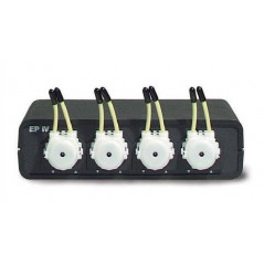Feed pump grotech EP IV (4-channel extension modul for TEC 3 + 4)