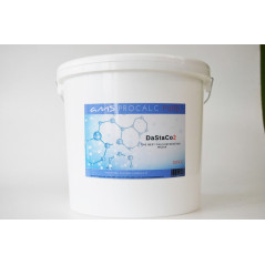 AMS ProCalc Pure-media 5kg