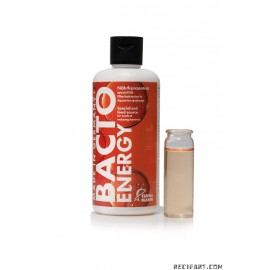 Bacto energy (Ultra bak) 250ml