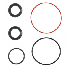 Set of O rings for A200/A400