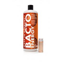 Bacto energy (Ultra bak) 1l