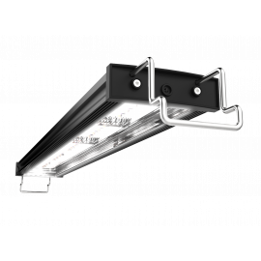 Mitras Lightbar 2 Daylight