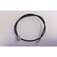 SYNC CABLE