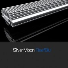 SilverMoon Actinic 438mm