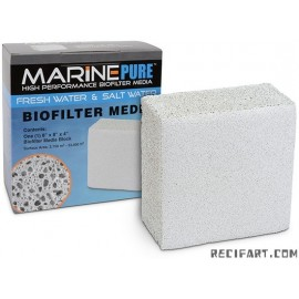 Marinepure BLOCK