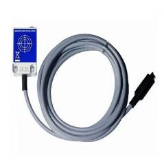 Level switch opto-elektronical