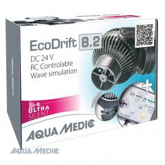 Ecodrift 8.2
