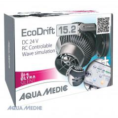 Ecodrift 15.2