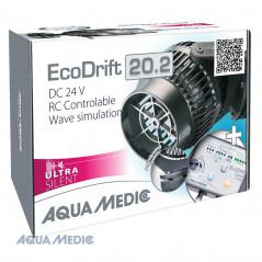 Ecodrift 20.2