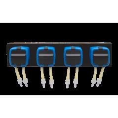 H2Ocean P4 (dosing pump)