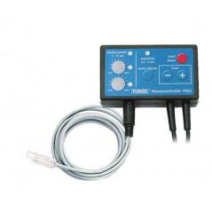 Wavecontroller 7092