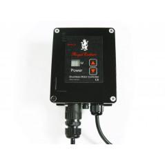 Controller RD3 Mini Speedy pump 50Watt 1.500l/h (10v)