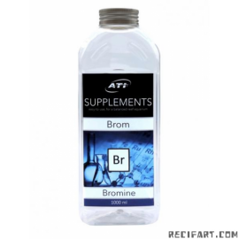 ATI Brom 1000ml
