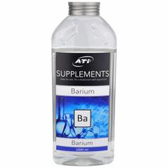 ATI Barium 1000ml