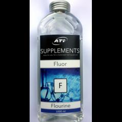 ATI Fluor 1000ml