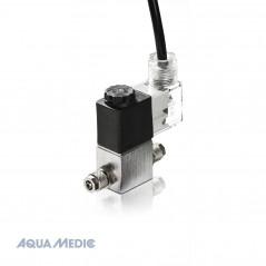 CO2 solenoid M-ventil ECO