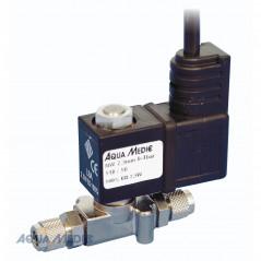CO2 solenoid M-ventil Standard
