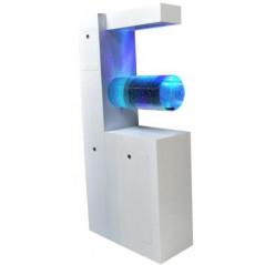 Aquarium iDesign Cylinder