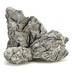 Seiryū stone grey