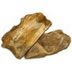Wood Slates rocks