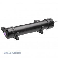 UV steriliser Helix max 2.0 36w