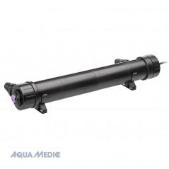 UV steriliser Helix Max 2.0 55w
