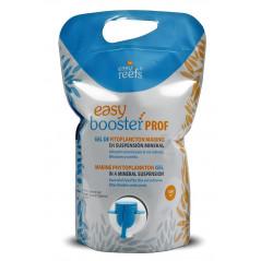 Easybooster prof 1500ml