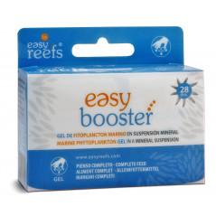 Easybooster 28